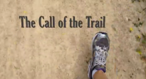 Call of the Trail Title